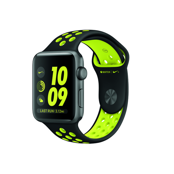 Why You Shouldn't Sell Your First-Generation Apple Watch